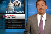 Obama administration under fire again for...