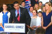 Massachusetts Senate primary takes an...