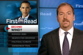 Obama to lay out plans to tackle climate...