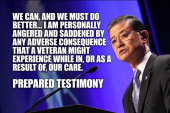 Shinseki faces Congress on VA scandal