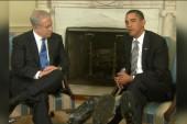 Obama to reassure Israel on Iran