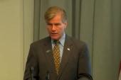 McDonnell gift probe dominates Virginia...