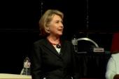 Will Hillary run in 2016?