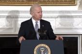 Clinton, Biden share spotlight at CGI