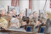 Campaign cash case hits the Supreme Court