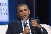 Obama rallies support for health care
