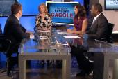 Can Obama, Boehner reach an agreement?