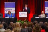 Abortion debate reignited