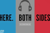 'Politics in Stereo'
