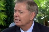 Graham: Benghazi is 'security breakdown'...