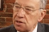 The Grassley