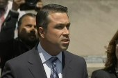 How strong is the case against Michael Grimm?