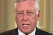 Rep. Hoyer: Debt limit vote theater