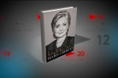Hillary Clinton's next chapter