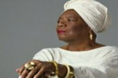 Maya Angelou, poet and novelist, dies at 86