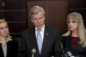 Bob McDonnell may face jail time