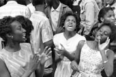 A look back at America's most segregated...