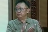 North Korea leader dies