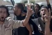 Latest on Gadhafi