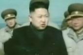 North Korea prepares to launch rocket