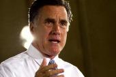 Obama, Romney make campaign stops in Ohio