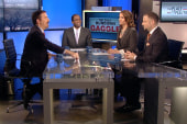 The Gaggle: Boehner's road ahead
