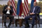 Obama, Putin make little headway on Syria