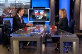 Christie, McAuliffe preach bipartisanship