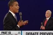 Deep Dive: Deep in debate