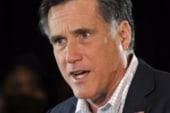 Poll: Primaries have hurt candidates, GOP...