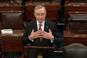 NBC News: Reid to use 'nuclear option'