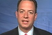 GOP Chair: Obama's course unsustainable