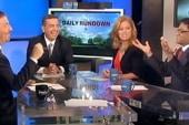 Panel: Gay marriage debate overshadows...