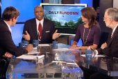 Political panel: Are the attack ads working?