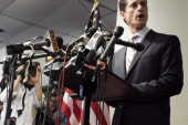 Political panel: Is Anthony Weiner poised...