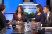 Politics Panel: Race to 2012