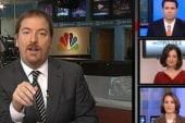 TDR Political Panel: New demeanor for Obama?