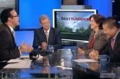 Politics Panel: Decision 2012