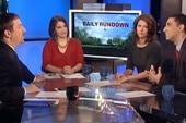 Panel: Same-sex marriage scrutiny