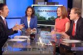 Political Panel: Public pensions,...