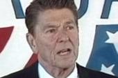 Political panel: Is Mitt Romney Reaganing?