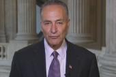 McCain's last minute deal avoids 'nuclear...