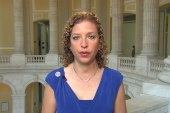 New push in Congress with recess on hold