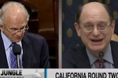 California system sets stage for another...