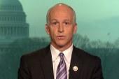 Rep. Smith on Iraq: 'I do' regret the vote...