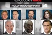 A-List Endorsements