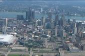 Detroit's debt problem