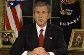 Invasion of Iraq remains key moment of...