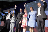 Can outspoken social conservatives win in...
