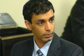 Lawyer: Dharun Ravi not a bigot or anti-gay